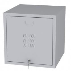 K50P Kostka z półką