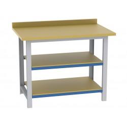 BS11A/2PL90 stół