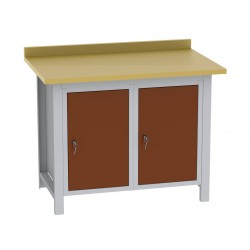 BS11A/AA stół warsztatowy