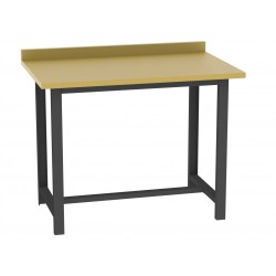 BS11A stół warsztatowy