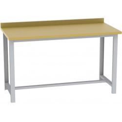 BS15A stół warsztatowy