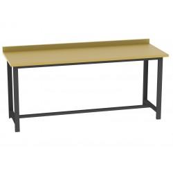 BS20A stół warsztatowy