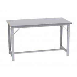 BS15O stół warsztatowy