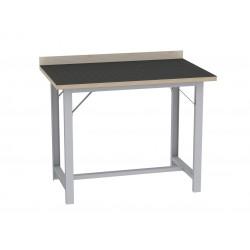 BS11G stół warsztatowy