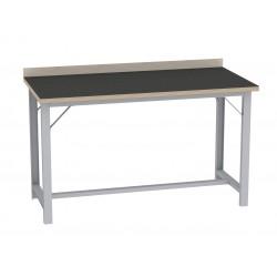 BS15G stół warsztatowy