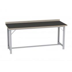 BS20G stół warsztatowy