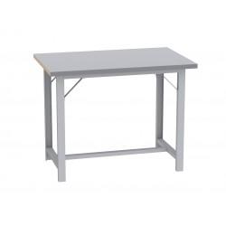 BS11O stół warsztatowy