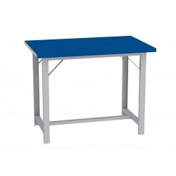 BS11L stół warsztatowy