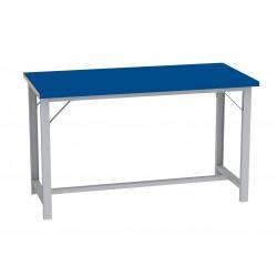 BS15L stół warsztatowy