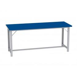 BS20L stół warsztatowy