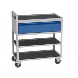 WP3/V wózek warsztatowy