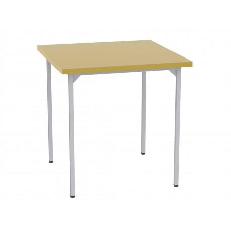 S8 stolik