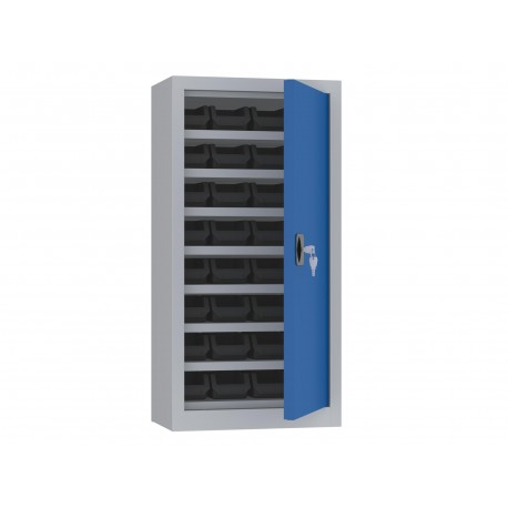 SNPA500/3 szafa narzędziowa