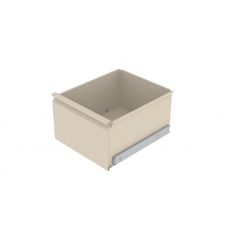 szuflada typ W