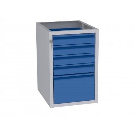 szafka H szafka narzędziowa