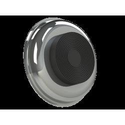 Zawieszka miska magnetyczna okrągła 11cm