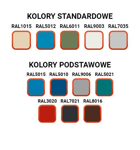 kolory-001.jpg