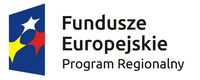 fundusze europejskie