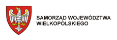 samorząd wielkopolski
